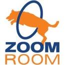 Zoom Room Dog Training