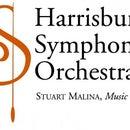 HSO - Harrisburg Symphony