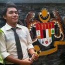 Shakir Fadzil