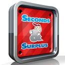 Seconds & Surplus Building Materials