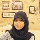 Shabrina Syntha Dewi