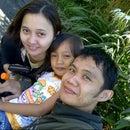 andy kurniawan