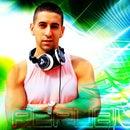 DJ Justin Ryan