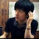 choi sung ki