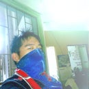 Ryan Wijaya