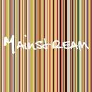 Main Stream