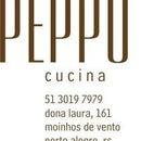 Peppo Cucina
