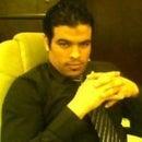 Omar Elzeftawy