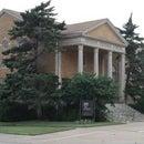 Sheerar Museum Of Stillwater History