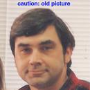 Chuck Baggett