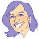 Anita Brightman