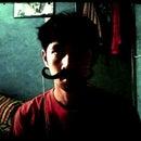 Bayu Dewo