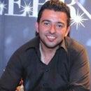 Ahmed Salem