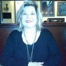 Kathy Hyett