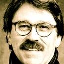 Ernie Schenck