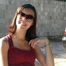 Simone Mendes