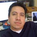 Juan Jose Durán