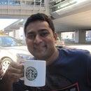 Anish Maheshwari