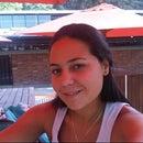 Marialuisa Sravropoulos