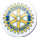 Rotary Club Southpoint