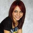 Iana Domingos