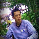 HerIy Dw