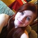 Kaitlyn Adshead