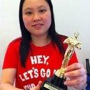 Yu Shi Tan