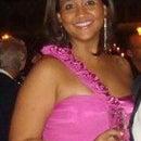 Renata Rosas Borges