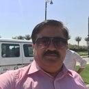 Yasir Razzaq