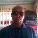 Wandile Nkobo