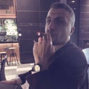 Radwan Zaytoun