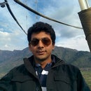 Shallabh Mittal