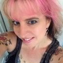 Stacy DeHart
