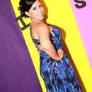 Karolynn Gonzalez
