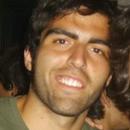 David A. de la Rosa Darias