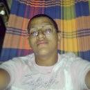 Mateus Pereira