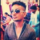 Jay Sanjay
