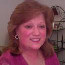 Michelle Cesare