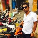 N D Shaikh