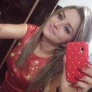 Gessica Silva
