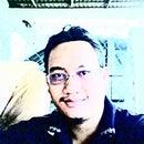 Fakhrul Radhi
