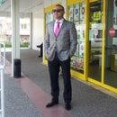 Erkan Atalay