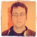 Matt Slack