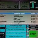 RadioJadeReporter Live