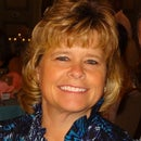 Laura Hennigan