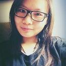 Angelynn Lim