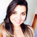 Tamyres Oliveira