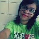 Christinne Alves