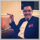 Dennis Tuan Phan